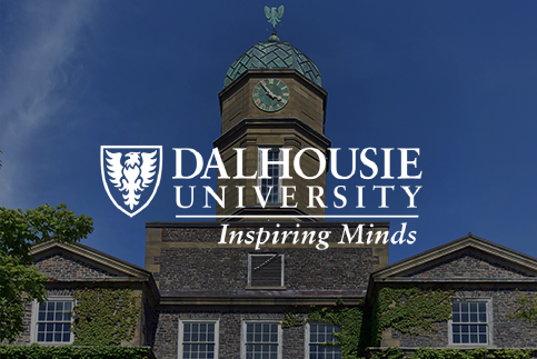 WORKING WITH DALHOUSIE